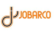 Jobarco