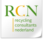 Recycling Consultants Nederland - RCN
