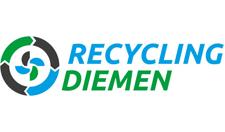 Recycling Diemen